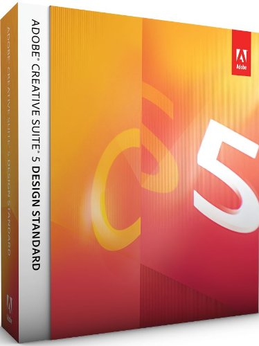 how to download a pirated cs5 mac